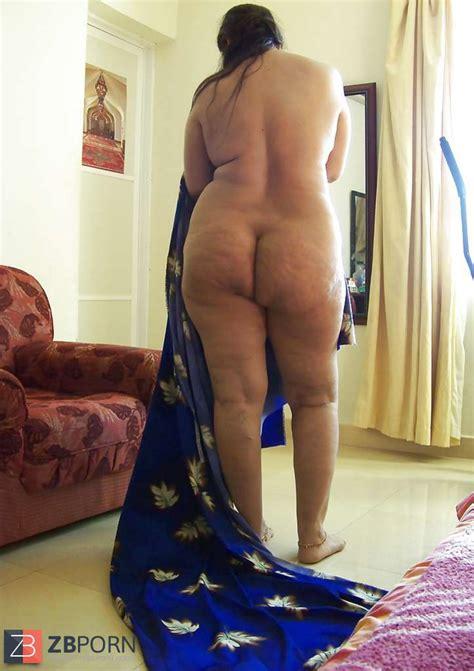 I Enjoy Indian Mature Aunties Zb Porn