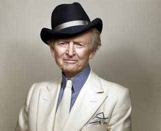 Author Bonfire Of The Vanities by Bonfire Of The Vanities Author Tom Wolfe Dead At 87