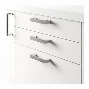 Ikea Küche Griffe : au ergew hnliche inspiration ikea k che griffe kn pfe ikea k hce deko ~ Frokenaadalensverden.com Haus und Dekorationen