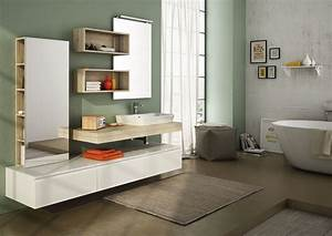 Mobili Bagno Moderni Vicenza ~ Idee per il design della casa