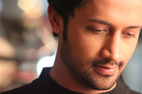 Atif Aslam Hd Wallpapers