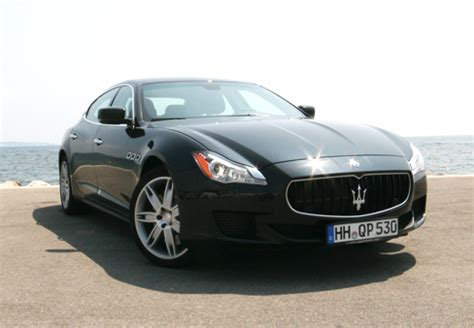aaa luxury sport car rental hire maserati quattroporte rent new maserati