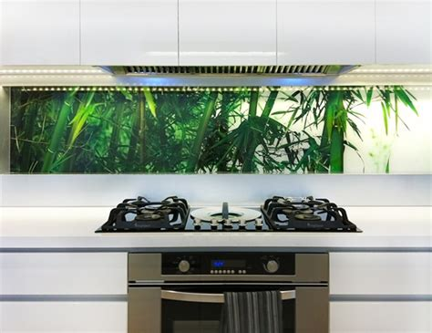splashbacks for kitchen printed glass splashbacks perth selecting images