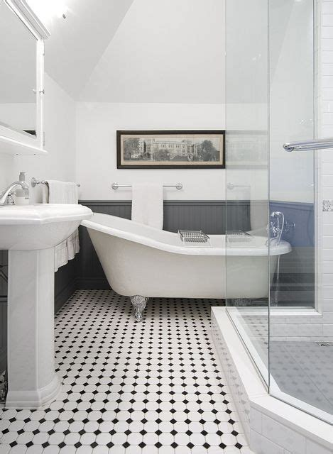 edwardian bathroom ideas edwardian bathroom bathing edwardian bathroom