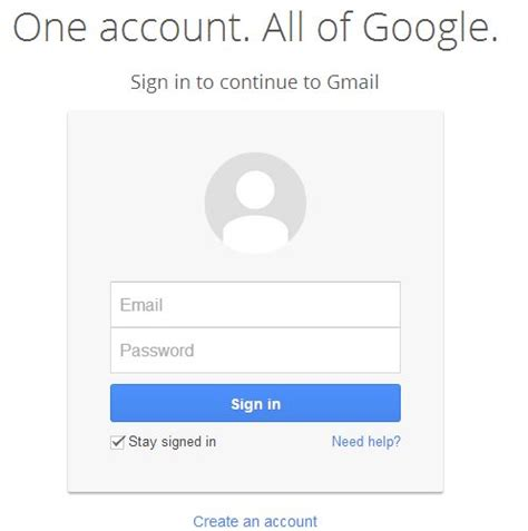 gmail login in mobile gmail login sign in use mail on pc and