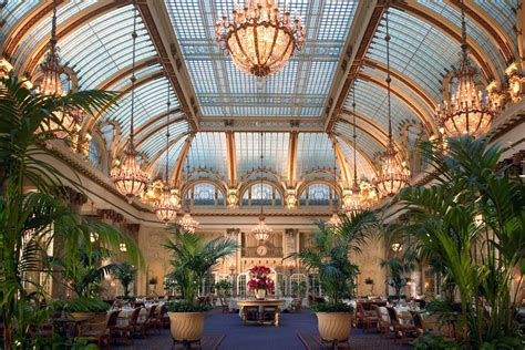 18 Best Hotels In San Francisco | Time Out | Affordable to ...