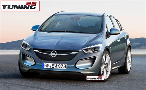 opel astra 2015 2015 opel astra j sedan pictures information and specs