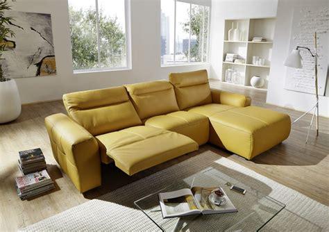 canap relax design canapé relaxation design cuir 3 places électrique kingkool