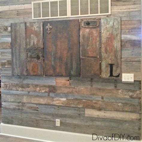 pallet wall   pallet wood