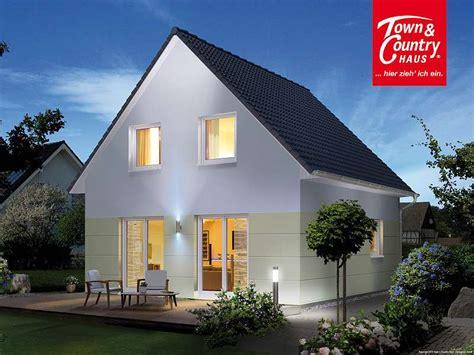 Fertighaus Inkl Grundstück Kaufen by Neubau Ziegel Massiv Haus Solaranlage Und Ca 800m 178