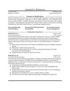 outside sales resume template free exle outside sales resumes sainde org resume objectives sales automotive service manager resume free
