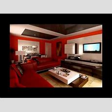 Nice Living Room Paint Colors  Youtube
