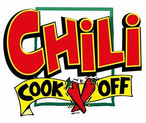 Chili cookoff clip art clipart best for Free chili cook off clipart