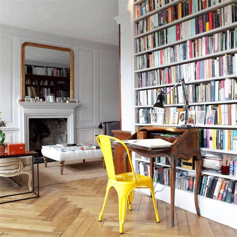 the best airbnb cities for home decor ideas good