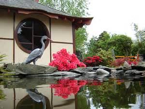 Water Light Lamp by A Japanese Water Garden Led Grow Light