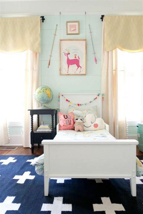 tapis chambre bleu tapis chambre vert et bleu solutions pour la décoration