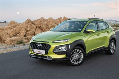 Hyundai's special offers include cash bonuses and incentives that complement great auto finance options. Hyundai Kona 2.0 Executive Auto (2019) Quick Review - Cars ...