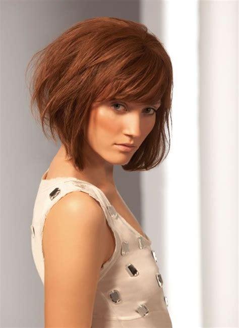 carree plongeant carr 233 plongeant avec frange not bad coiffure coiffures and http www