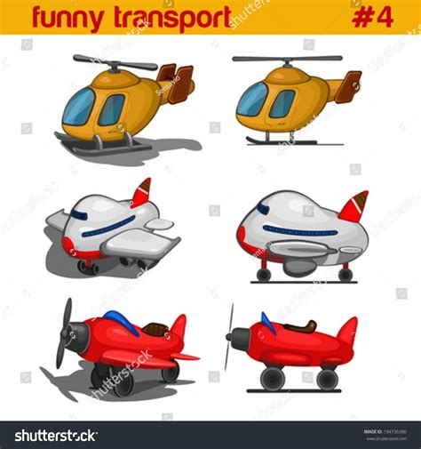 Vehicle Clipart Air Transport  Pencil And In Color Vehicle Clipart Air Transport