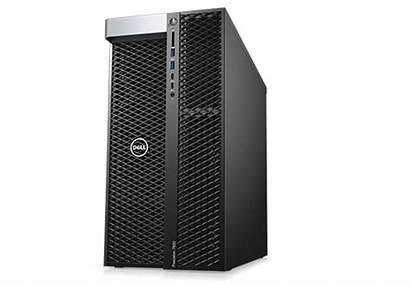 Precision 7920 Dell Tower Workstation Twr Distributor