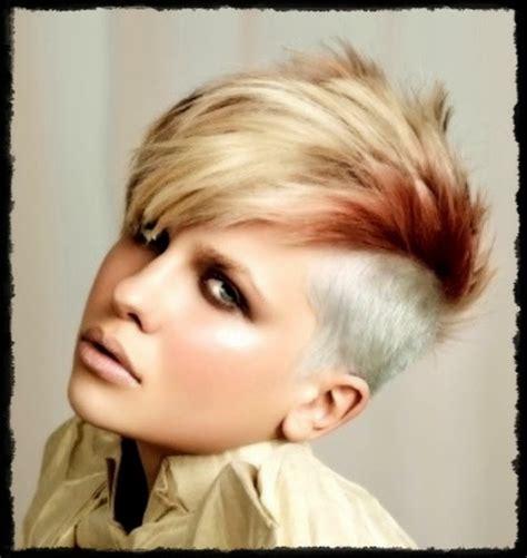 cute haircuts   short hair easy hairstyles hair