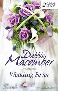 Wedding Fever/G... Wedding Fever Quotes