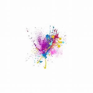 Color Smoke Png - Image Mag