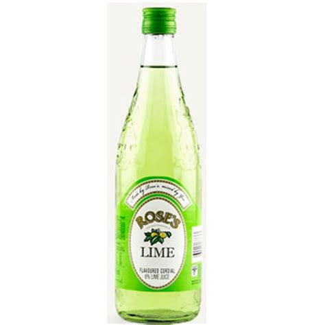 lime cordial untitled 1 rajgrocers com