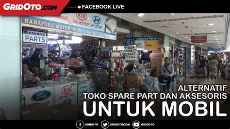 Jika anda sedang mencari toko alat musik di wilayah jakarta, mungkin daftar ini bisa sedikit membantu: Toko Aksesoris Motor Di Daerah Jakarta Timur | Reviewmotors.co
