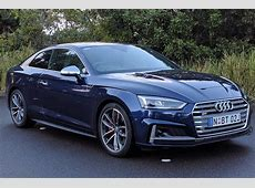 audi s5 review about specifications and looks lets see the