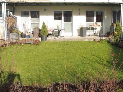 Der Garten Freising by Immobilien Freising F 252 R Gartenfreunde Sonnige Fast