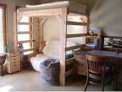 Is A Loft Bed Right For Your Bedroom Space Furniture Home Design Choose Your Bed Guides And Reviews For Children 39 S Beds Underneath And Desk Inside Kids Bunk Bed How To Buy A Bunk Bed Quick Austin Elite Home Design On Top Storage Best Bunk Beds For Small Rooms