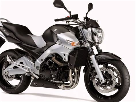 new r 2007 bandung top 20 suzuki bikes best bike models of suzuki