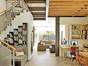 loft feel home office includes workspace as well as With home office ideas homey feeling and office look