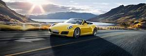 Louer Une Porsche : location porsche 911 louer voiture de luxe lr mc ~ Medecine-chirurgie-esthetiques.com Avis de Voitures