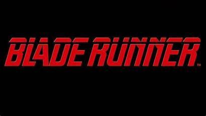Runner Blade Westwood Studios 1997 Title Playground