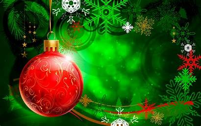 Christmas Background Holiday Backgrounds Wallpapers Desktop Graphics