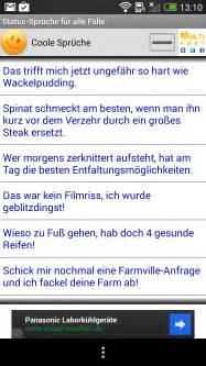 coole whatsapp status sprüche fotos whatsapp status sprueche