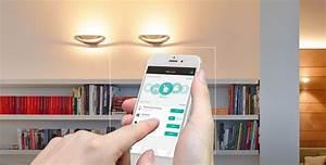 Jung Smart Home : jung enet smart home ~ Yasmunasinghe.com Haus und Dekorationen