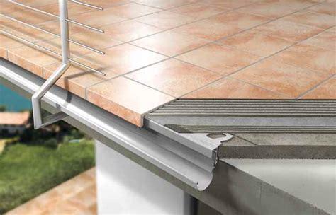 fliesen für balkon balkon terrassenplatten kraft fliesen gmbh