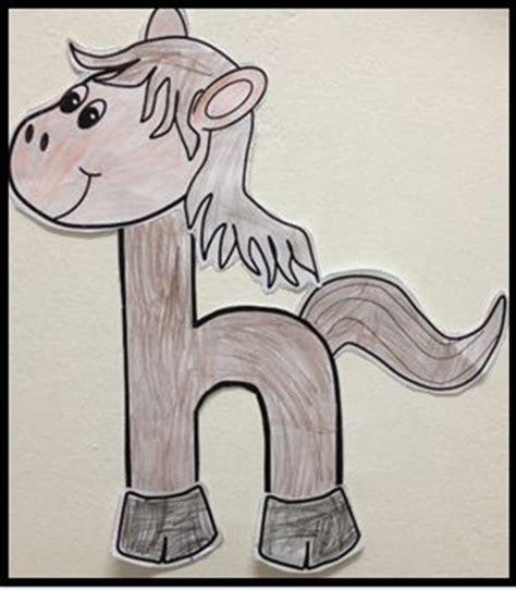 images  fabulous kids crafts  pinterest