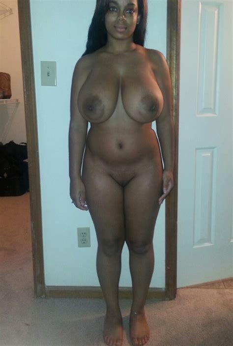 Nude Is Beautiful Shesfreaky