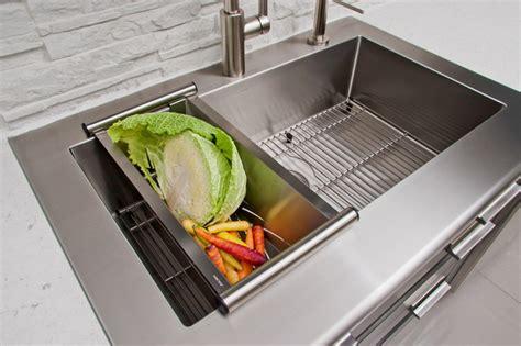 kitchen sink accesories sinks accessories tiles plus 2554