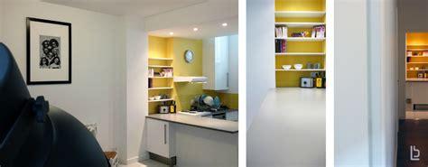 cuisine jaune et blanche decoration salon mauve et gris 10 cuisine blanche mur