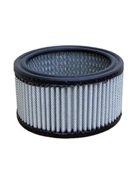 ingersoll rand 40051898 air intake filter replacement