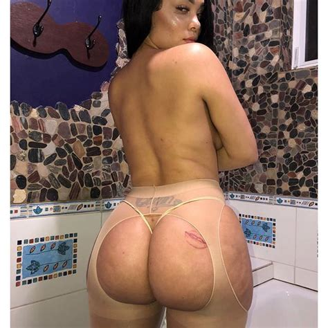 full video iamsaragold sara gold nude leaked instagram model reblop