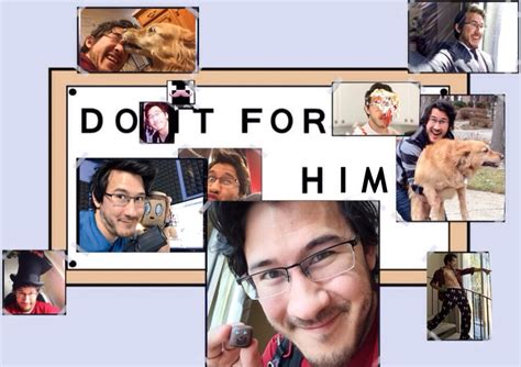 do it for him template do it for him by rawritscarol on deviantart