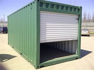 shipping container garage ideasv With shipping container garage as your storage garage