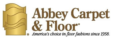 empire flooring address top 28 empire flooring fargo payment top 28 empire flooring fargo payment abbey carpet and