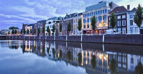 Event Breda World Championship | FEI.org